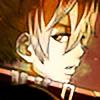 TaBu2088's avatar