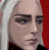 tabukomi's avatar