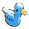 Tabulanga's avatar