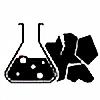 tabun's avatar