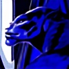 Tabunaga's avatar