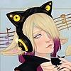 Taby-CrazyKat's avatar