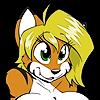 TabyKatArt's avatar
