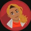 TAC-Mentality's avatar