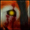 Tac0Finch's avatar
