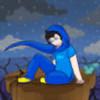 Tac19's avatar