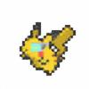 TACagent22's avatar