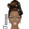 Taccora's avatar