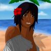 TaCDLunaria91's avatar