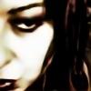 taceht's avatar