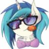 TaceoCinema's avatar