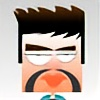 tachatrit's avatar