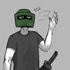 Tachayka's avatar