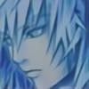 tacheshun's avatar