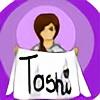 tachiana's avatar