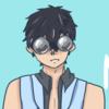 Tachibana-Mizuko's avatar