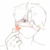TachibanaHyuuga's avatar
