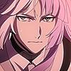 TachiBRIana's avatar