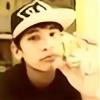tachie02's avatar