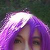 TachikoManabu's avatar