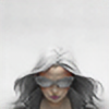 Tachimada's avatar