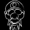 tachin's avatar