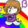 TachiTachi's avatar