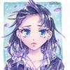 TachTan's avatar