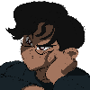 TACHY0N-SPARKS's avatar