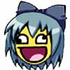 TachyDio's avatar
