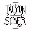 Tachyon-Siber's avatar