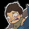 TachyonBlue's avatar