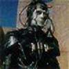tachyonbrush's avatar