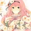 Taci-chan's avatar