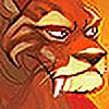 Tacimur's avatar