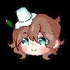 TacitaUwU's avatar