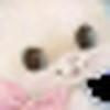 Tackiit's avatar