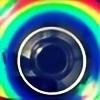 TackStab's avatar