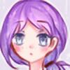 Tacky-tella's avatar