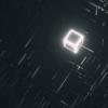 tacky-tyger's avatar