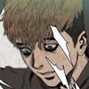 TACKYATTIRE's avatar