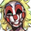 TackyDress's avatar