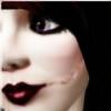 tackystar's avatar