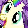 tackytails's avatar
