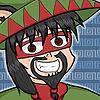 Taco-Bandit's avatar