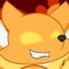 Taco-Calamitous's avatar