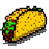 taco-eater's avatar