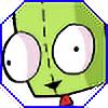 Taco-s's avatar
