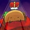 Taco2012's avatar