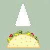 TacoAnarchy's avatar